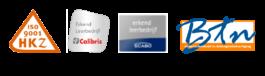 LZorg logos